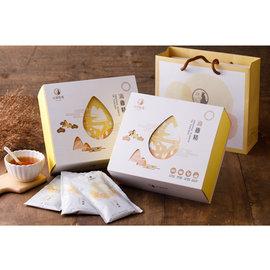 【山頂牧場月子組】原味滴雞精3盒裝(30 包)/SGS檢驗合格,免運費優惠中!