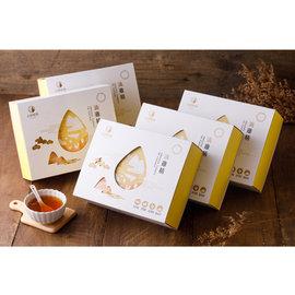 【山頂牧場孝親組】原味滴雞精5盒裝(50 包)/SGS檢驗合格,免運費優惠中!