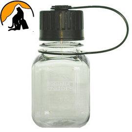 丹大戶外用品~Outdoor Active~山貓水壺150CC四方瓶 美國LEXAN 不含