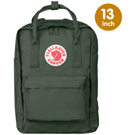 ^~ Fjallraven 小狐狸 ^~ Kanken Laptop 13 瑞典書包 空肯