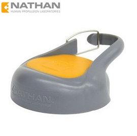 丹大戶外用品 美國~Nathan~不鏽鋼水壺蓋子 水瓶快扣蓋 NA4000N
