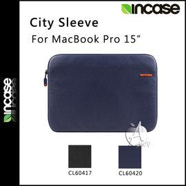 ~A Shop~ Incase City Sleeve MacBook Pro 15 保護