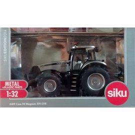德國SIKU合金車 SIKU 4489 2014限定版拖拉機.牽引機 Case IH Ma