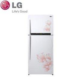 ~信浩~ LG GN~M562GP 414公升 二門冰箱~預計交期10天~