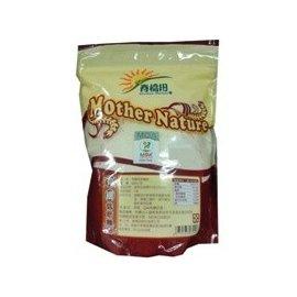 有機低筋麵粉 450g  包 美國QAI有機 來製作各式糕點、雪芳蛋糕、笑口棗、鍋餅等口感