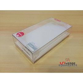 【宇恩數位】Ozaki O!coat 0.3 Jelly iPhone SE/5/5S 超薄透明保護殼 霧白 (公司貨/附發票)