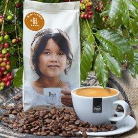 Scuro ^(蘇谷若^)-荷蘭 Peeze 咖啡 100^% 阿拉比卡咖啡豆 雨林 咖啡