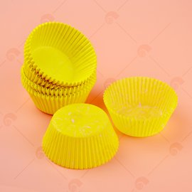 【艾佳】蛋黃酥自黏袋50g(約60入)/包