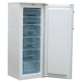 【樺利】《Warrior》 4尺8◆直立單門◆185 L◆冷凍櫃《TF-24/TF24》