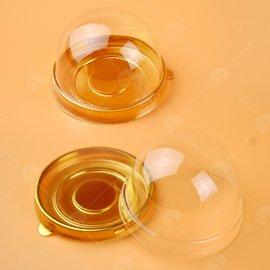 【艾佳】鳳梨酥自黏袋50g(約60入)/包