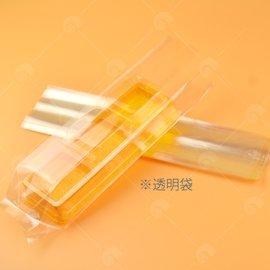 【艾佳】小蛋黃酥單粒盒(適裝50g)/10入組(顏色隨機出貨)