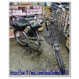 親子 ^#12398 中古電動腳踏車