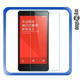 紅米NOTE 0.2MM 9H 鋼化 強化 玻璃 螢幕 保護貼 保護膜^(80~1088^