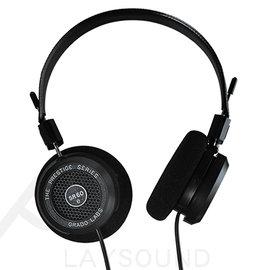 ~價降中↘~GRADO 耳機 Prestige SR60e 美國製 開放式 SR~60e