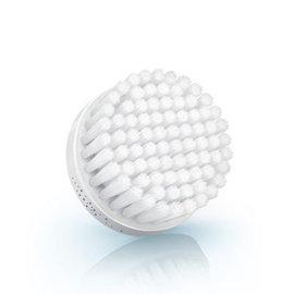 PHILIPS 飛利浦 淨顏煥采潔膚儀一般膚質刷頭 SC5990 -適用於 SC5275 / SC5265
