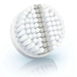 PHILIPS 飛利浦 淨顏煥采潔膚儀專用去角質刷頭SC5992 -適用於 SC5275 / SC5265