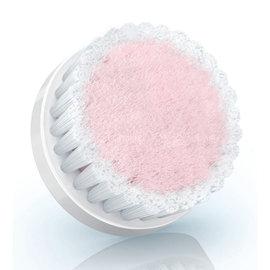 PHILIPS 飛利浦 淨顏煥采潔膚儀專用超敏感型刷頭 SC5993 -適用於 SC5275 / SC5265
