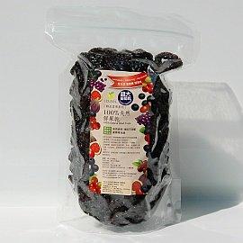 100^%天然新鮮智利大葡萄乾^(760g大包袋裝^),未榨汁經農藥與重金屬檢驗合格,無添