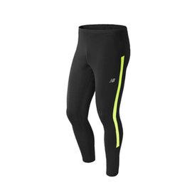 NEW BALANCE NB DRY 緊身褲 慢跑褲 超彈力包覆 吸濕排汗 路跑 內搭褲