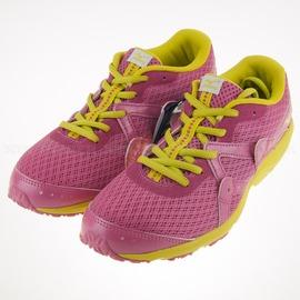 6折出清~美津濃Mizuno PRIMA BEAT 女 慢跑 路跑 運動鞋 (J1GH142841)