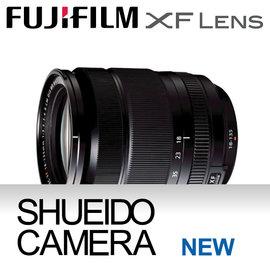 集英堂写真機~全國~ FUJI FUJIFILM XF 18~135mm F3.5~5.6