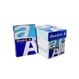 80磅Double a A3白色影印紙^(1包500張^)A3 白色影印紙 A3 80磅