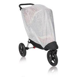 【紫貝殼】 『GD09』Baby Jogger City Mini 手推車 專用蚊帳【店面經營/可預約看貨】