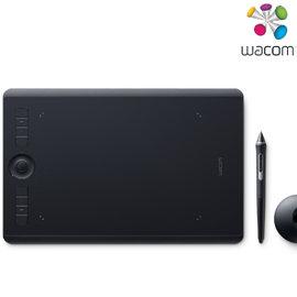Wacom Intous Pro Large 繪圖板 PTH~851 K1~CX