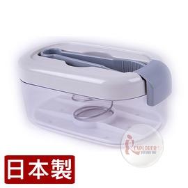 探險家戶外用品㊣C-1083 日本製 醃漬罐(小)  泡菜罐 醃漬罐 餐具 廚具 DIY自行醃製泡菜