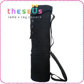 FOTOPRO 伸縮腳架袋 •耐磨• 專利 ^(湧蓮 貨^)