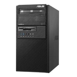 【全新含稅附發票】ASUS 華碩 Intel Haswell Q87 高階機種 (I7-4770) 桌上型電腦 AS-BM1AE-I74770004B【超頻電腦】U01