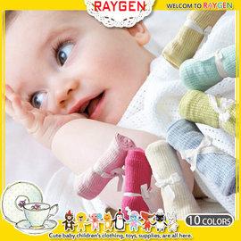 毯子  柔軟 透氣 編織 蓋毯 洞洞毯 嬰兒被 小尺寸【HH婦幼館】