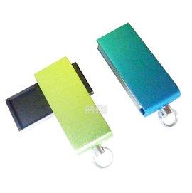 詔暘禮贈品 ~大量訂製品~隨身碟2G MY~M101×1個 USB 電子 容量2G 客製