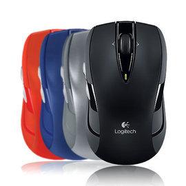^~哈GAME族^~~免 ^~可 ~羅技 Logitech M545 2.4GHz無線滑鼠