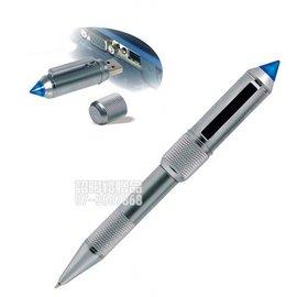 詔暘禮贈品 ~大量訂製品~筆型隨身碟2G MY~P608×1個 USB 電子 容量2G