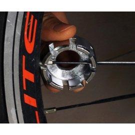 自行車/單車/腳踏車 拆卸 輪胎輻條/鐵條 扳手/車鉗/輪組工具 (卡口8/10/11/12/13/14)