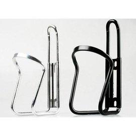 自行車/單車/腳踏車 水壺架/水壺支架 (鋁合金)
