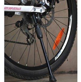 (粗款) 自行車/單車/腳踏車 美利達 停車支架/兩孔專用腳撐/側腳架
