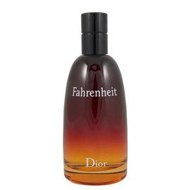 ~極致男性魅力~Dior的 香水之一~DIOR 迪奧 FAHRENHEIT 華氏溫度淡香水