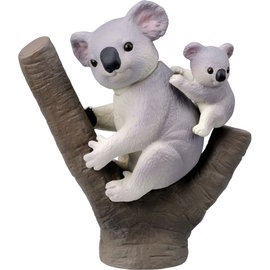 多美動物園 AS~24 無尾熊 Koala ^(WECAN 3C 家^)