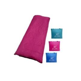 探險家戶外用品㊣DJ9036 手提式成人睡袋 (單款販售) 中空纖維棉化纖睡袋白棉中棉睡袋抱枕座墊
