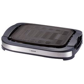 ZOJIRUSHI 象印室內電燒烤盤 / 鐵板燒 EB-DLF10