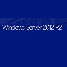 ~送象印咖啡機Windows Svr Std 2012 R2 64Bit 中文 版 DVD