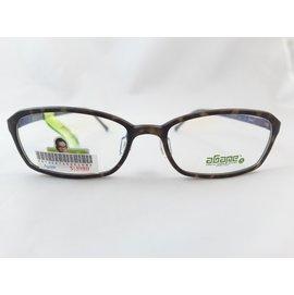 # 2014新款正品 Agape #(琥珀)蕭敬騰代言品牌光學眼鏡『完美視界』