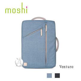 ~A Shop~2014 Moshi Venturo For Macbook Pro 13