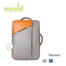 ~A Shop~2014 Moshi Venturo For Macbook 11 12