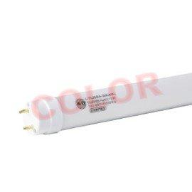 TOA東亞 LTU007~10AAD LED T8 9W 10W 2呎 6000K 白光