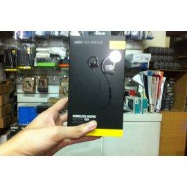 新音耳機音響專賣 先創 貨 1年 Jabra Step Wireless 無線藍牙 耳機