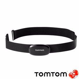 TomTom BT Heart Rate monotor 藍芽心率帶