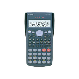 CASIO 計算機 國隆 FX~350MS開學工程型計算機_ 1年_開學季.破盤驚爆 價!